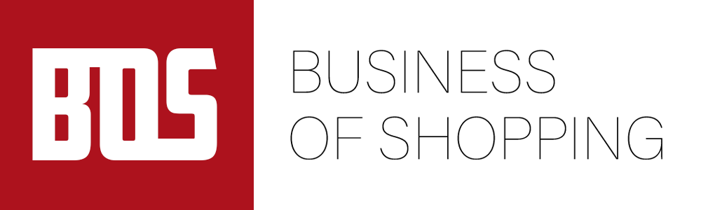 Business of Shopping